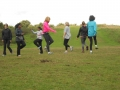 1-beginner-runners-warming-up-on-wimbledon-common
