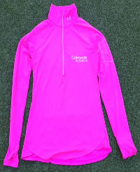 common-runners-long-sleeve-running-top
