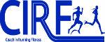 CIRF Logo 1